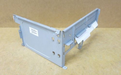 IBM 39J0998 H86251 Front Bezel Mount Hardware For IBM P520 Server
